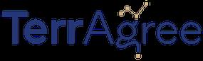 TerrAgree_Logo2