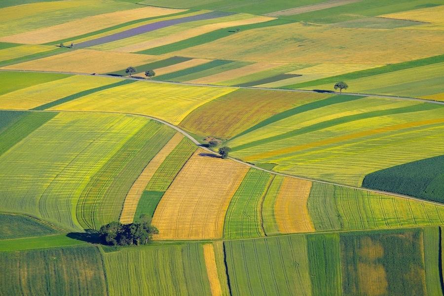 Espace rural