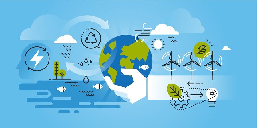 Négociation énergie renouvelable