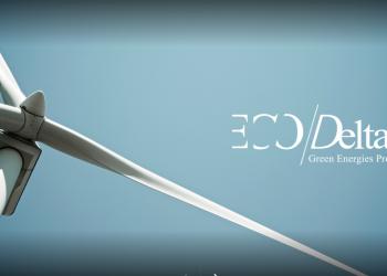 Ecodelta
